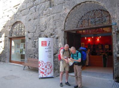 Ufficio Turismo Courmayeur by Ufficio Turismo Aosta Valle D Aosta