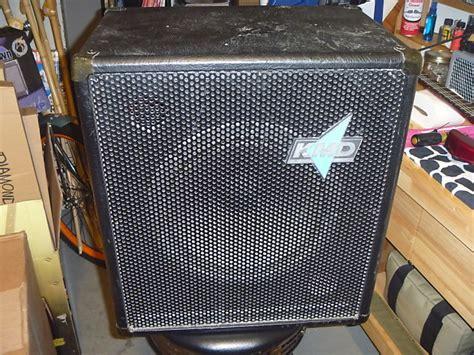 kmd sg 1260 staxx powered kmd sg 1260 powered speaker reverb