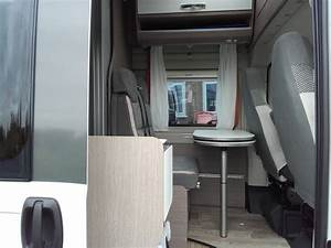 Campervan For Hire In Bolton From  U00a385 0  U201cjack U201c    Camplify