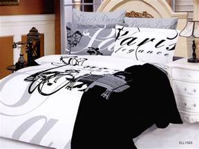 room2inspire design inspiration for amazing children s