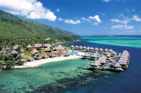 tempat wisata  lombok terbaru   indah  murah