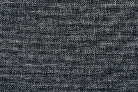 Grey Fabric Sofa and Loveseat Set   Steal A Sofa Furniture