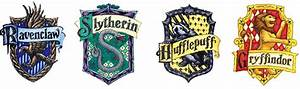 Where Dwell the Brave at Heart: Houses at Hogwarts Lost