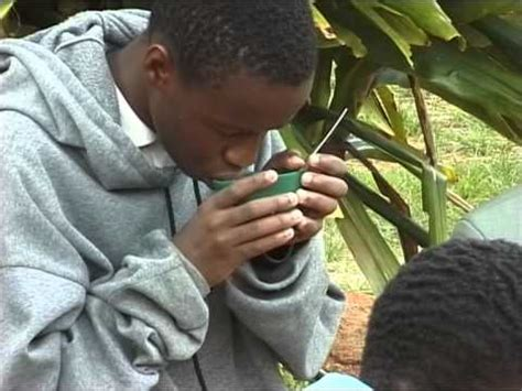 missionari consolata storia dei missionari della consolata in tanzania