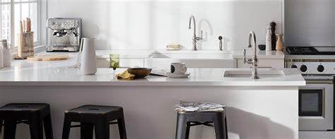 plomberie cuisine robinetterie de cuisine plomberie tétreault