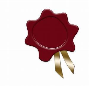 Siegelwachs Selber Machen : zegel wax rood gratis afbeelding op pixabay ~ Orissabook.com Haus und Dekorationen