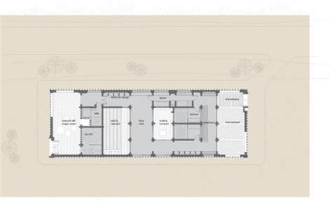 Landhaus In Shijia by Landhaus In Shijia Mauerwerk Wohnen Efh Baunetz Wissen