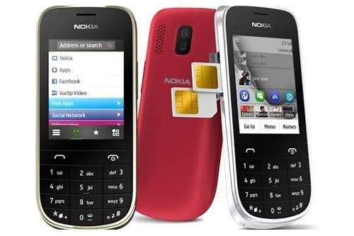 nokia asha 205 baixar de aplicativos whatsapp java