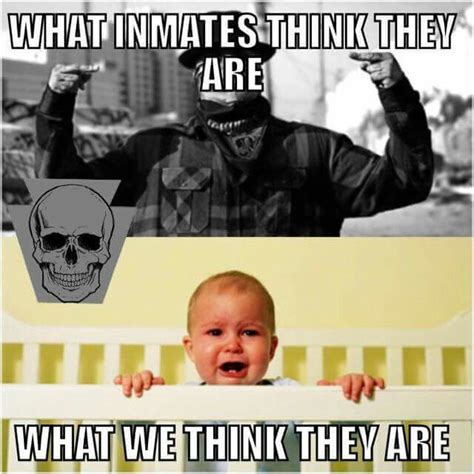 Correction Meme - 142 best images about corrections aka my life lol on pinterest police officer the thin and cops