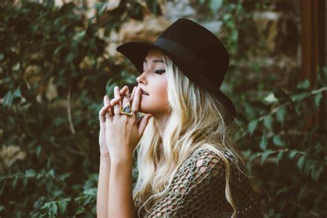 6 Ways To Shift Your Mindset: Overthinking