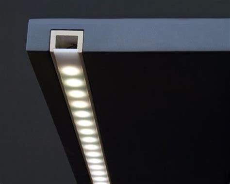 best 25 led light strips ideas on led