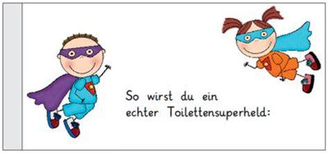 toilettensuperhelden kalendermaterial zaubereinmaleins