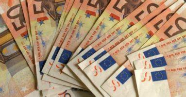 prestito personale banco di napoli prestito 10000 preventivo gratuito e calcolo rata