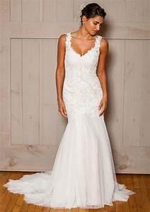 davids bridal wedding dresses on sale picture best 25 With david s bridal wedding dresses on sale