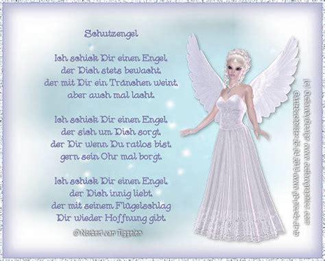 Herunterladen Engel In Meinem Herzen Gedicht Handraj