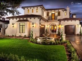mediterranean home best 25 mediterranean house exterior ideas on