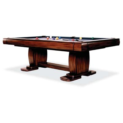 32379 american drew furniture competent swaim spence recreational and gaming spence pool table