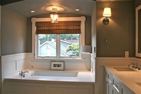 palo alto tubs palo alto master bath traditional bathroom san