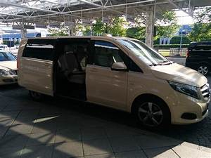 Taxi Berechnen München : flughafentransfer m nchen transfer flughafen m nchen per taxi munich airport taxicom ~ Themetempest.com Abrechnung