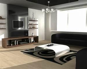 Wohnzimmer Regale Design : wandregal designs die tolle wanddeko sein k nnen ~ Sanjose-hotels-ca.com Haus und Dekorationen