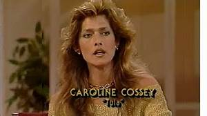 Popular Videos - Caroline Cossey - YouTube