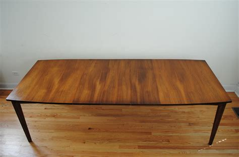 Tables Furniture by Dining Table Phylum Furniture