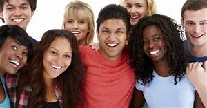 Start A Licensed Group Home