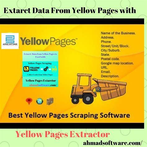 Yellow psges huns assets.pnconnect.porternovelli.com :