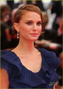 Full Sized Photo Of Natalie Portman Jury 14 Photo