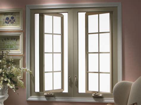 При какой температуре воздуха зимой нельзя открывать пластиковые окна?