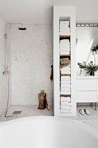 Amazing, Small, Bathroom, Wall, Tiles, 2423018