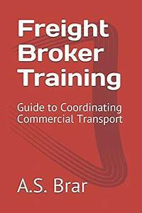 Download Now  Freight Broker Training  Guide To
