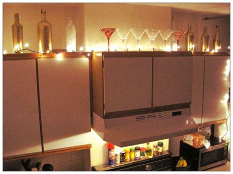 diy kitchen cabinet decorating ideas 17 best images about liquor cabinet on shelves