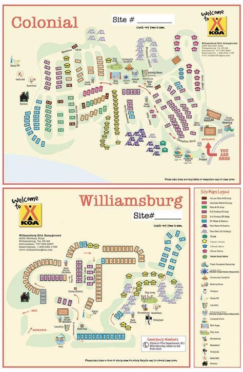 canap sits williamsburg virginia cground williamsburg busch