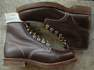 197039s georgia boot cork sole work boots sz 75e rock a With 5e work boots