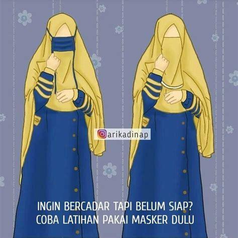 Unduh 420  Gambar Animasi Pramuka Muslimah  Paling Keren