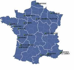 Castorama La Beaujoire Nantes : castorama le cannet ~ Dailycaller-alerts.com Idées de Décoration