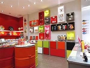 Boutique Gadget Paris : 32 best images about presents gadgets on pinterest tic tac floral socks and jane austen ~ Preciouscoupons.com Idées de Décoration