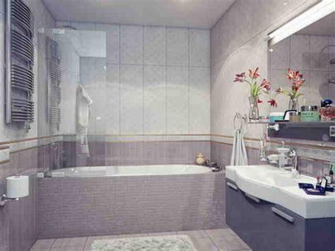 Modern Bathroom Colors by Top 5 Modern Bathroom Color Ideas That Makes You Feel