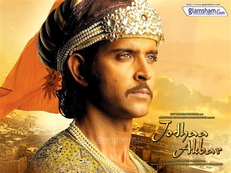Jodha Akbar Hindi Movie Download Hd Biaconwolfri