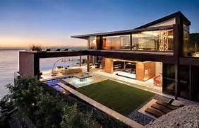 Luxury Modern American House Exterior Design House Exterior On Home Design With Modern Luxury Beach House Exterior