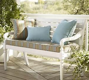 outdoor elegant salem bench With katzennetz balkon mit garden bench