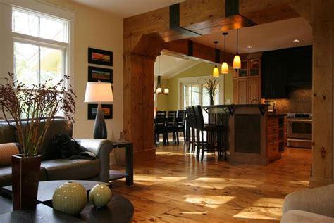 craftsman home plans home design
