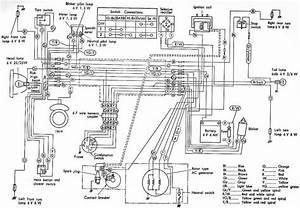 Sportsman 90 Wiring Diagram
