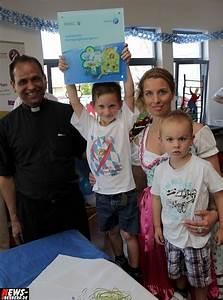Kindergartenbeitrag Berechnen Nrw : bergneustadt katholische kindertagesst tte don bosco zertifiziert als anerkannter ~ Themetempest.com Abrechnung