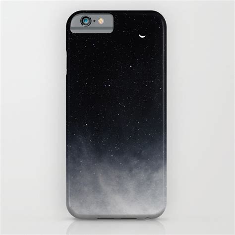 iphone 6 phone covers nature iphone cases society6