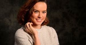Daisy Ridley HD wallpapers free download