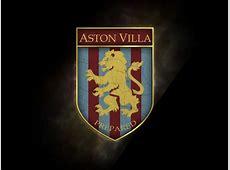 aston villa logo Free Large Images