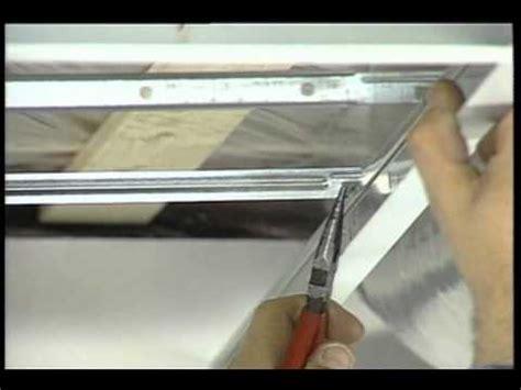 comment installer luminaire plafond suspendu la r 233 ponse est sur admicile fr