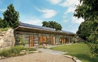 stunning images bermed home plans earth sheltered homes nifty homestead